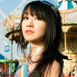 水樹奈々関ジャム完全燃showで「深愛」と「Glorious Break 」を歌う