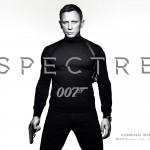 「007スペクター」の意味とこだわりと先行上映