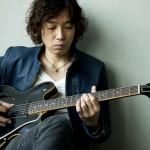 ZIPで大ファンの鈴木杏樹が斉藤和義をインタビュー