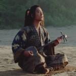 趣味のラップでBECK好演、「海の声」につなげ大ヒットの桐谷健太