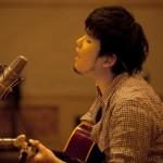 年間カラオケランキングで1位となった秦 基博の「ひまわりの約束」上手な歌い方