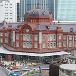 東京駅30分以内できることは?ズムサタのおすすめスポット特集