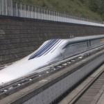リニア中央新幹線品川駅の工事着工、名古屋と品川の変貌は?WBS