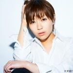 宇多田ヒカルはtwitter(ツィッター)で「とと姉ちゃん」主題歌歌詞製作中!!影響を受けたアーティストのよろこびのコメントは