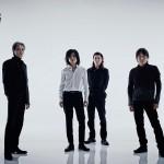 エレファントカシマシ「ROOTS66」丙午ミュージシャンの大阪ライブに期待!!