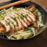 鳥胸肉の人気上昇とおいしい調理方法を紹介アサイチ