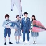 銀魂のエンディングテーマを音流でSwimyが生演奏・怒髪天の増子直純大絶賛!!