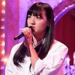 関ジャニ∞Theモーツァルト音楽王NO.1決定戦で垣間見た鈴木瑛美子のスゴイ魅力