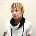 中田ヤスタカの人物像と音楽センスに迫る関ジャニ∞