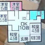 移住人気高い宮古島の不動産紹介!ビビットライブ