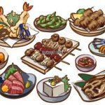 神田で昼飲み!!店はどこ?そば食いながら、歌いながら、BARで?